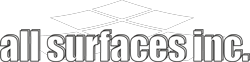 AllSurfaces Logo