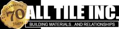 AllTile Logo