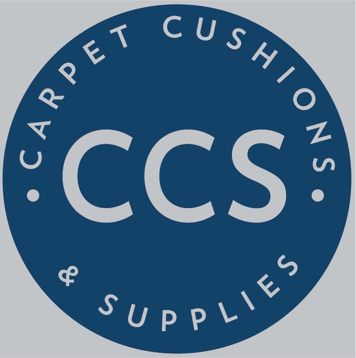 Home Carpet Cushions Supplies