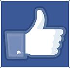 facebook_th_smaller