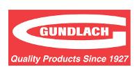 gundlach logo