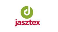 jasztex logo