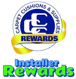 rewards_plus_logo